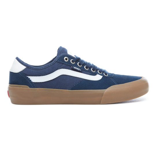 Chima Pro 2 Shoes | Vans
