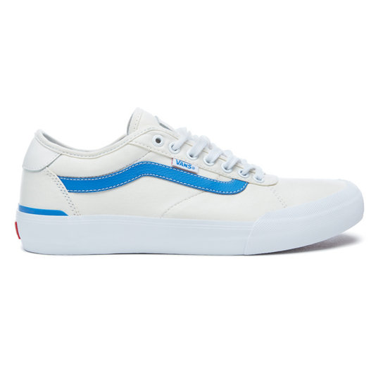 Centre Court  Chima Pro 2 Shoes | Vans