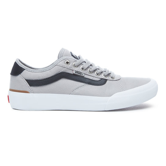 Chima Pro 2 Shoes  1eba115be