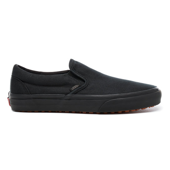 Made For The Makers Classic Slip-On  Shoes | Vans