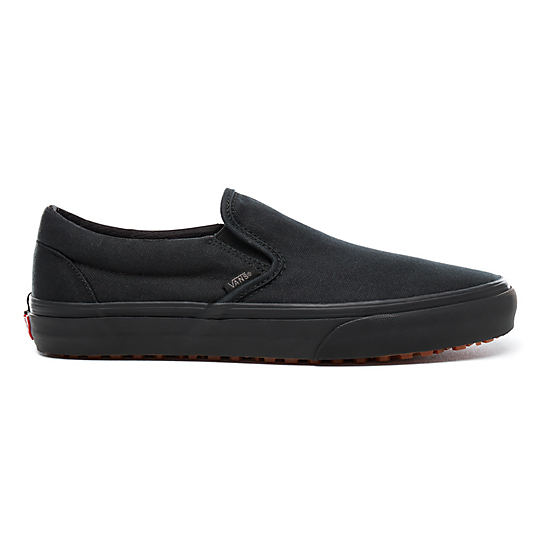 Made+For+The+Makers+Classic+Slip-On+Schuhe