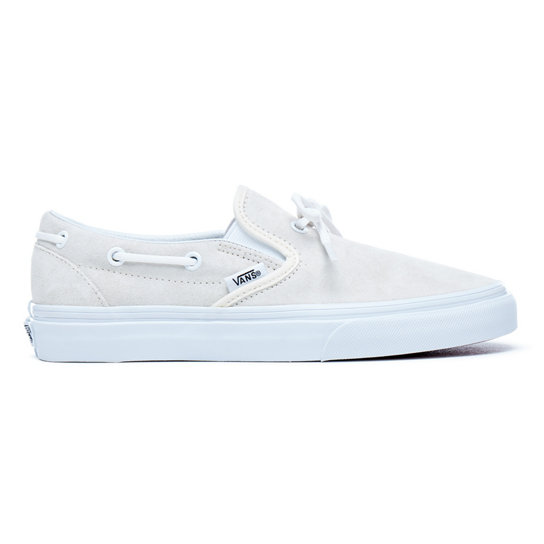 Suede Lacey 72 Shoes | Vans