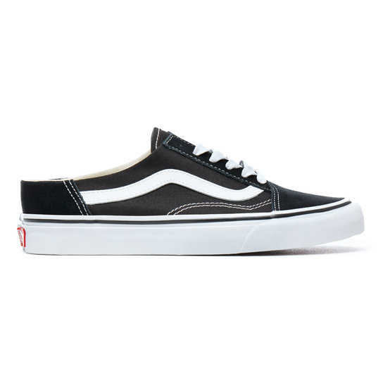 Zapatillas Old Skool Mule | Vans