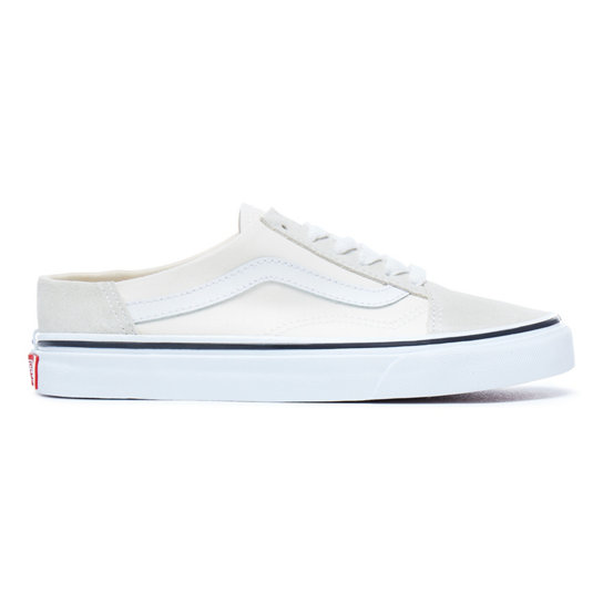 Old Skool Mule Shoes | Vans