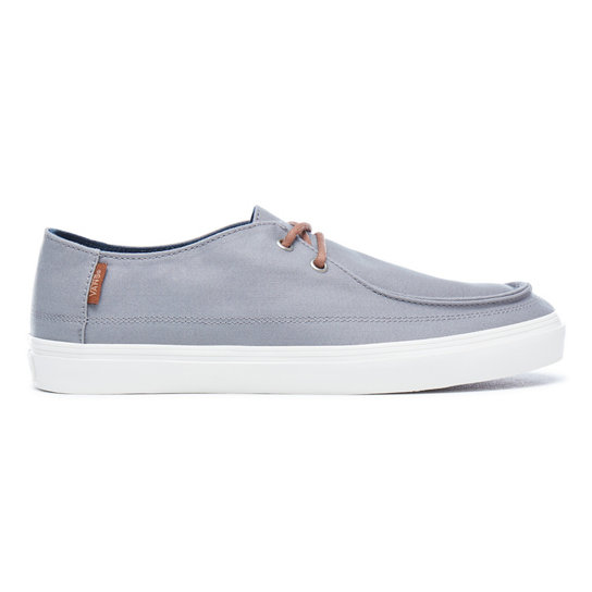 294c9c05beed1d Rata Vulc Shoes