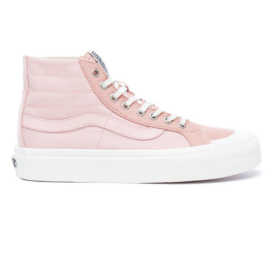 Sk8-Hi 138 Decon  Shoes | Vans