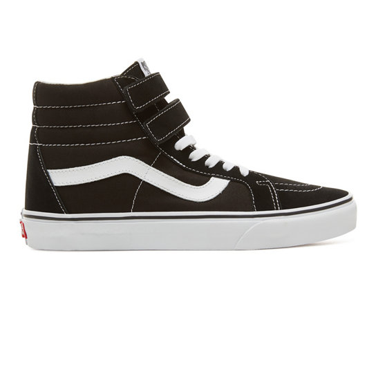 c07593ccb3 Suede Sk8-Hi Reissue V Shoes