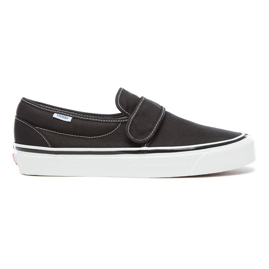 Anaheim Factory Slip-On 47 V Shoes | Vans