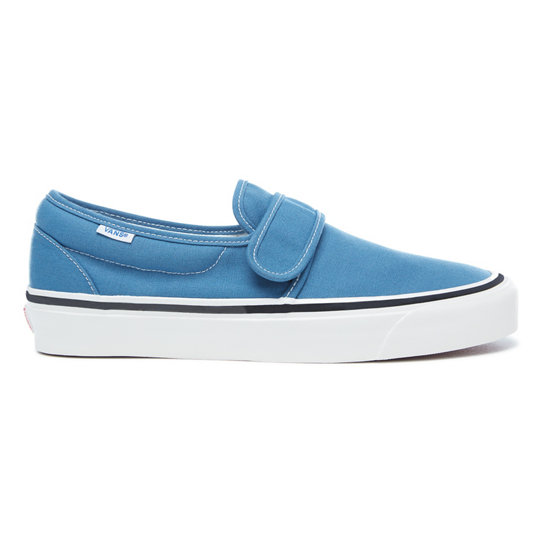Scarpe Anaheim Factory Slip-On 47 V | Vans