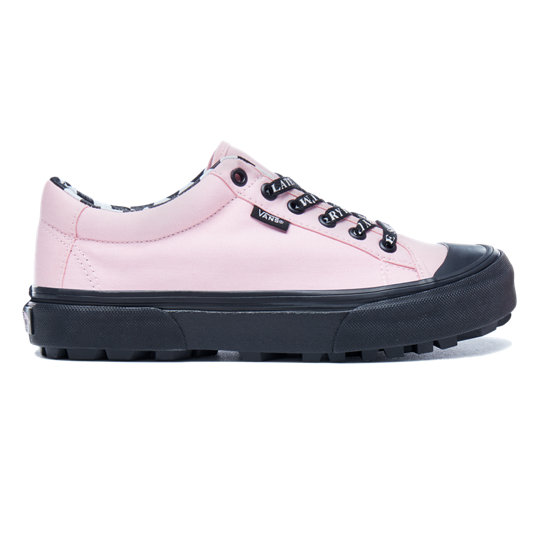 Vans X Lazy Oaf Style 29 Shoes | Vans