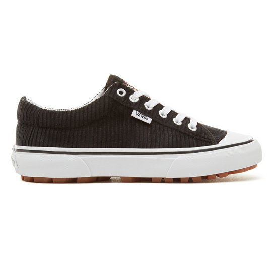 Buty Design Assembly Style 29 | Vans