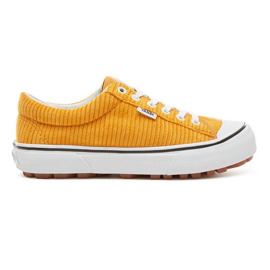 Design Assembly Style 29 Schuhe | Vans
