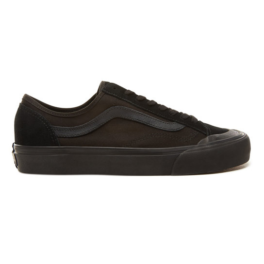Zapatillas Style 36 Decon SF | Vans