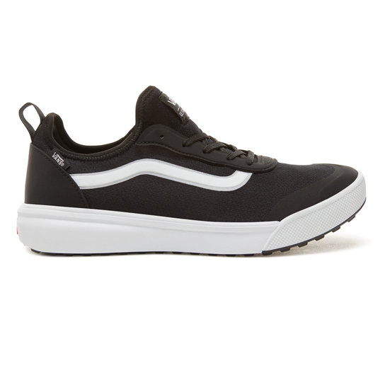 Zapatillas UltraRange AC | Vans
