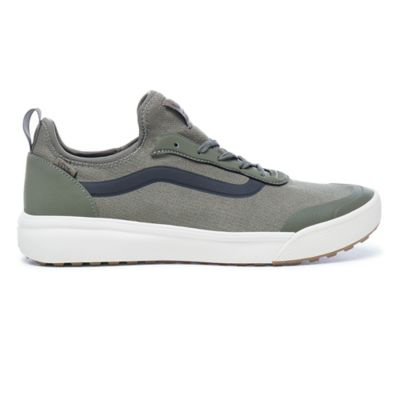 Knit UltraRange Ac Schuhe