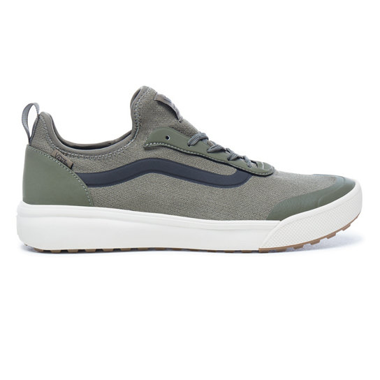 d7291001ff Knit UltraRange Ac Shoes