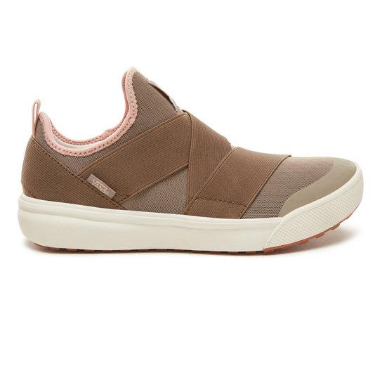 UltraRange Gore Schuhe