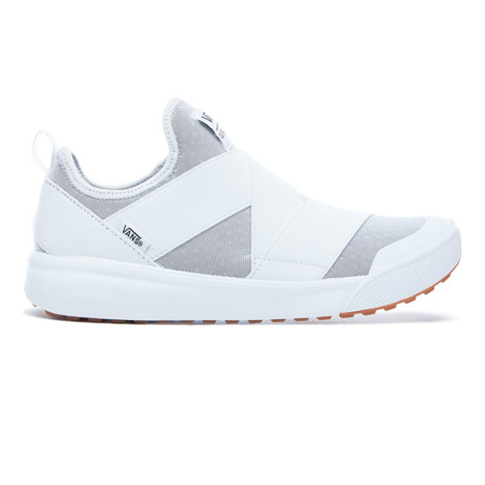 ULTRARANGE GORE - Sneaker low - grey XSHAR1