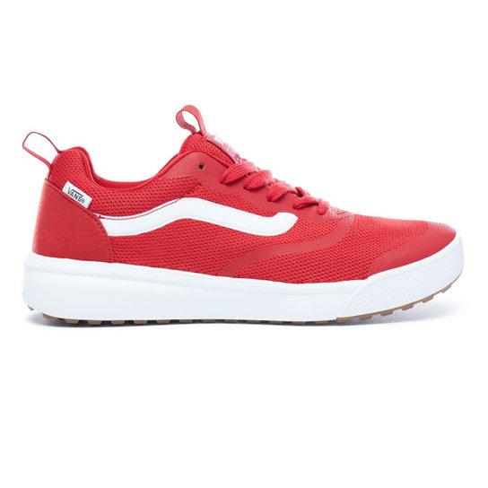 best authentic b1b74 b6f41 UltraRange Rapidweld Schuhe