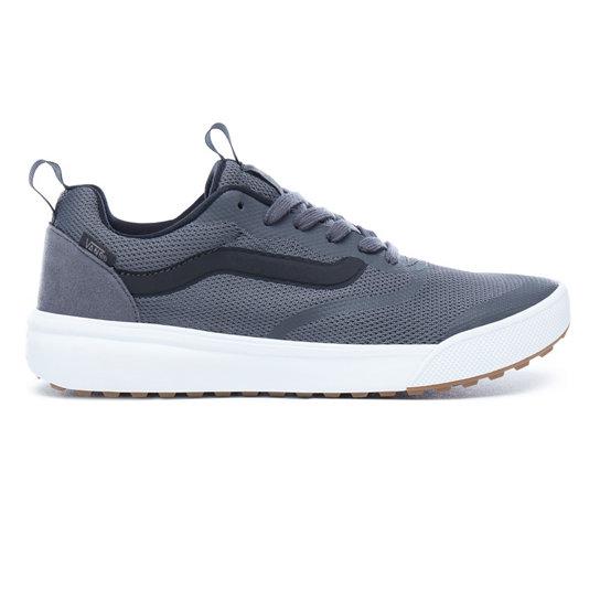 60f6d40ef06 Ultrarange Rapidweld Shoes