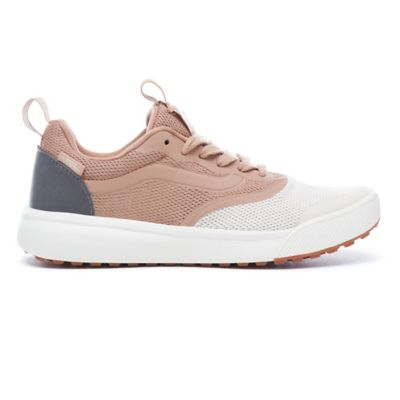 Color Block Ultrarange Shoes