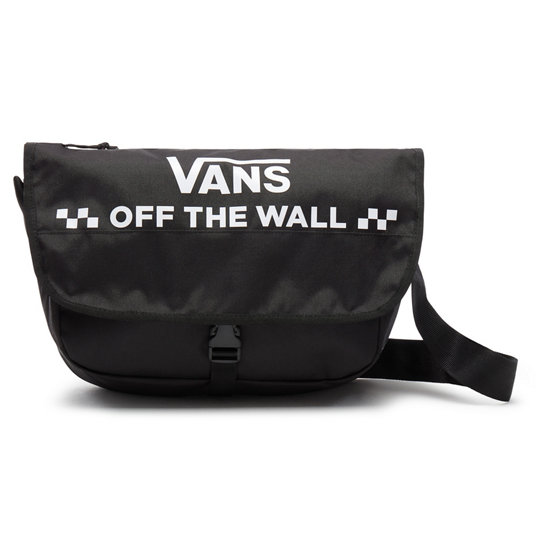 Courier Messenger Bag | Vans