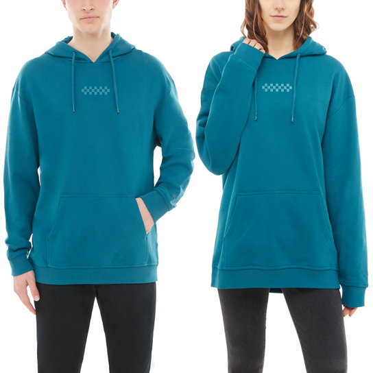 Sweat à capuche Color Theory (Unisex) | Vans