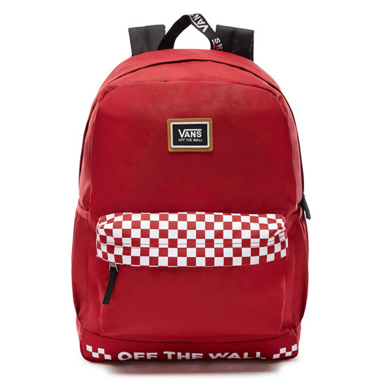 Sac à dos Sporty Realm Plus | Vans