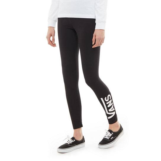 Too Much Fun Legging | Vans