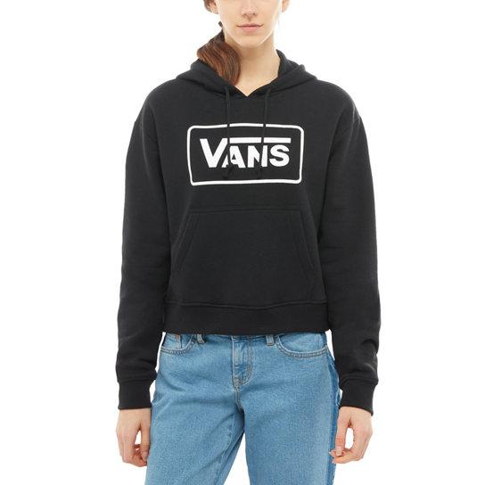 wysoka jakość autentyczny unikalny design Bluza z kapturem Boom Boom