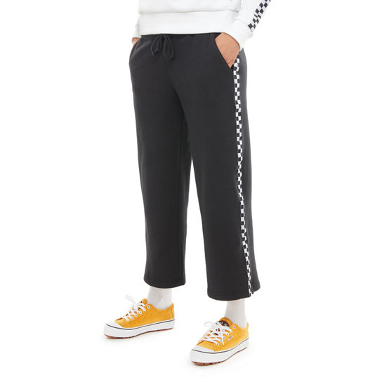 Chromo Sweat Pants | Vans