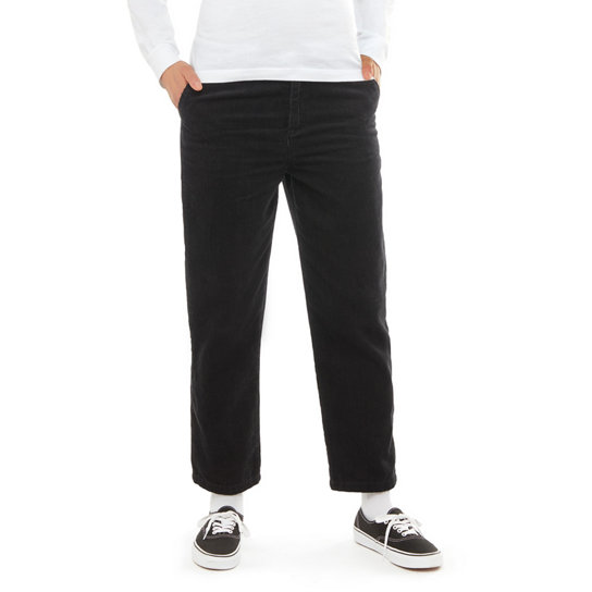 Summit Trousers | Vans