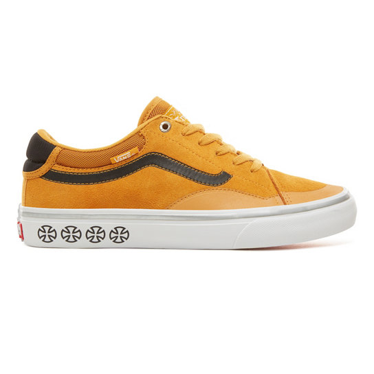"Zapatillas Vans X Independent TNT ""Advanced Prototype"" Pro 