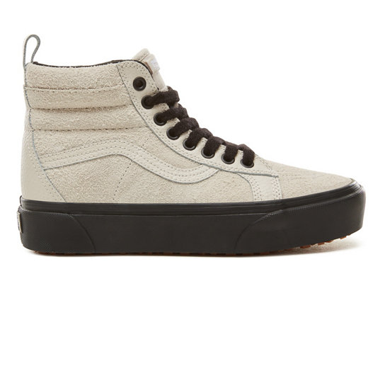 8e23cd40ea1 Sk8-Hi Platform MTE Shoes
