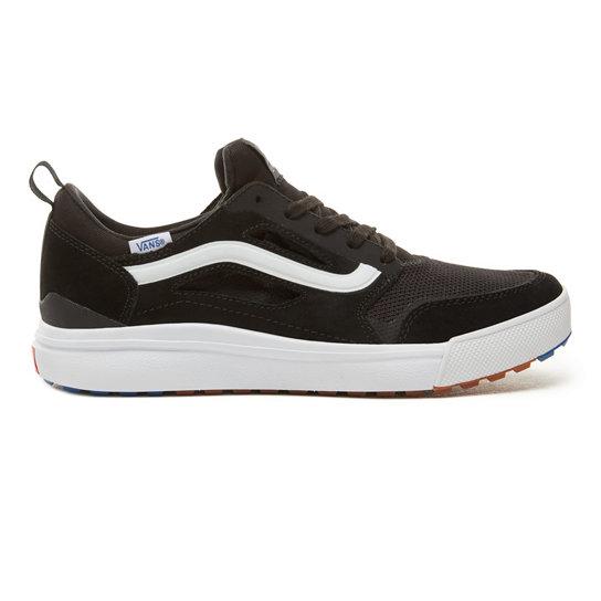 Chaussures Ultrarange 3d | Noir Vans