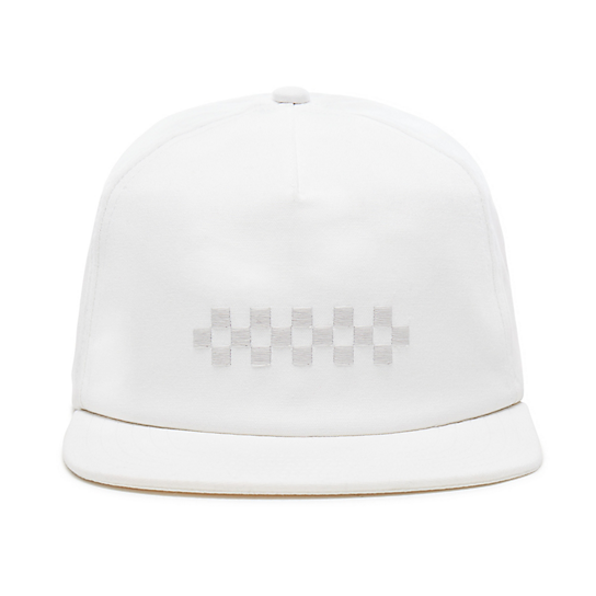 Casquette+Color+Theory+%28Unisex%29