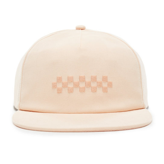 Cappellino Color Theory (Unisex) | Vans