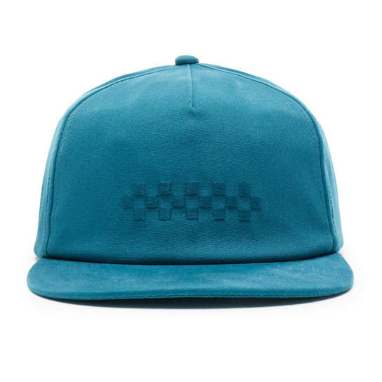 Color Theory Hat (Unisex) | Vans