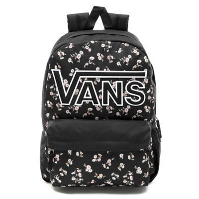 35705a99e5 Realm Flying V Backpack
