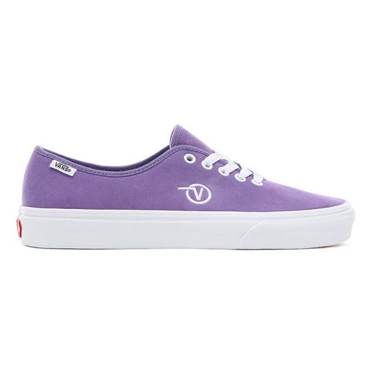 Zapatillas Circle V Authentic One Piece | Vans