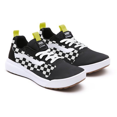 Customs+Checkerboard+UltraRange+EXO