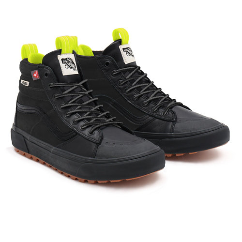 Sneakers e scarpe Invernali Uomo   Vans IT