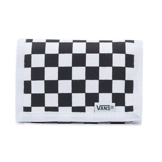Slipped Wallet | Vans