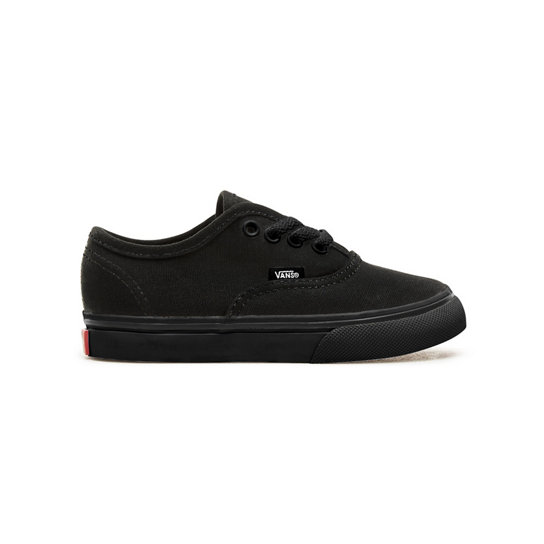Chaussures Enfant Authentic | Vans