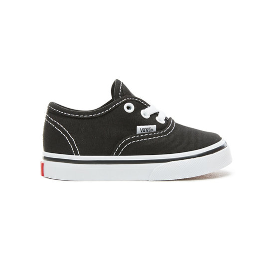 Authentic Peuterschoenen | Vans
