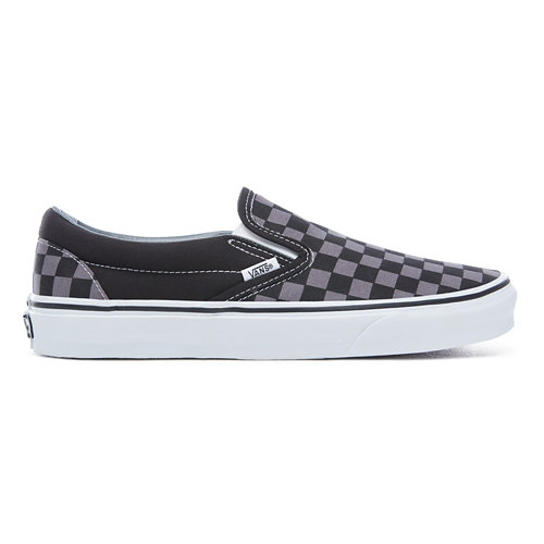 Zapatillas+Checkerboard+Old+Skool+Slip-On