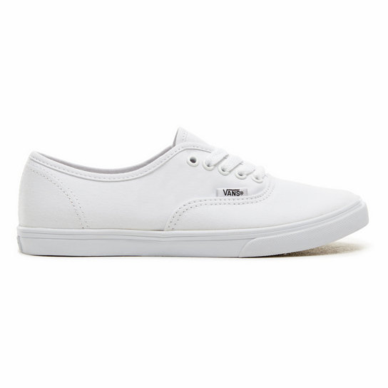 Zapatos Authentic Lo Pro | Vans
