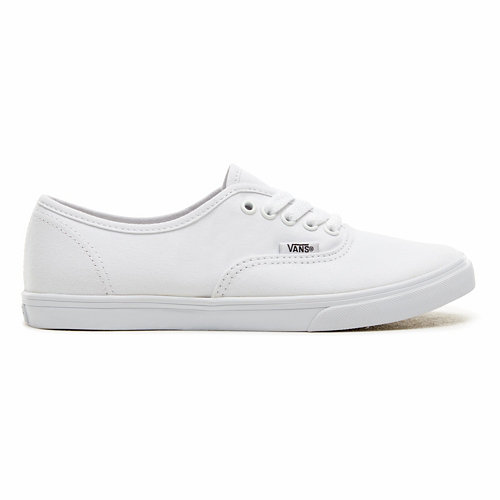 Authentic Lo Pro Shoes  7ac3ad087