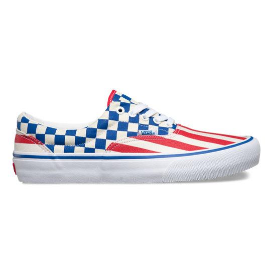 fcba0c6d6d 50th Era Pro Shoes
