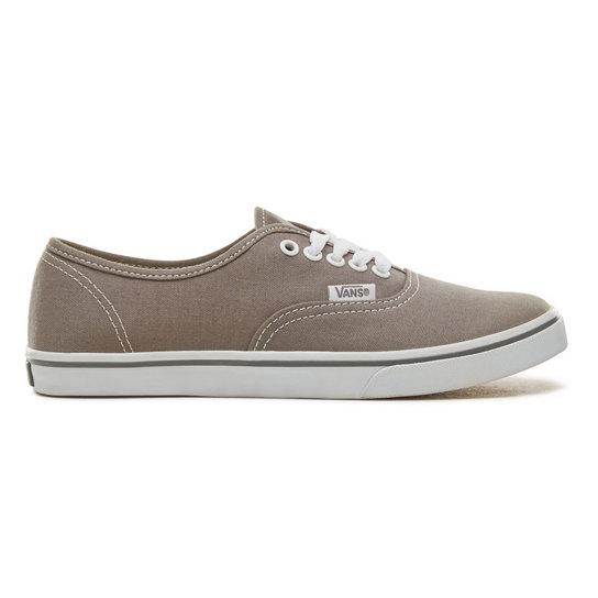 Zapatillas Authentic Lo Pro | Vans